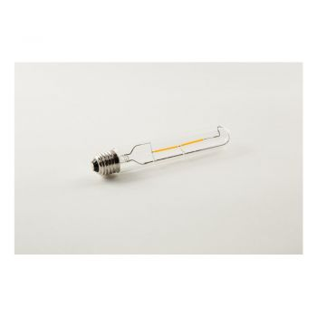 Bec Zuiver Tube LED
