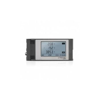 Data logger profesional DL200X