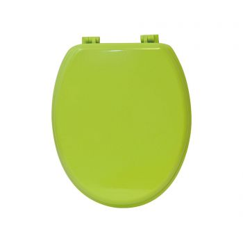 Capac de toaleta Simple Green
