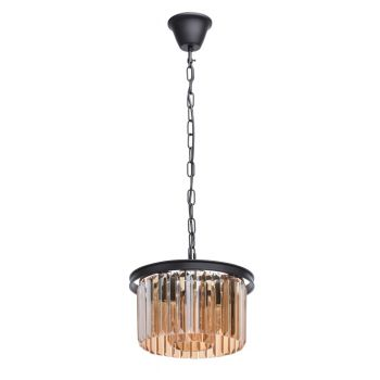 Lustra MW-Light Crystal Goslar 498015203