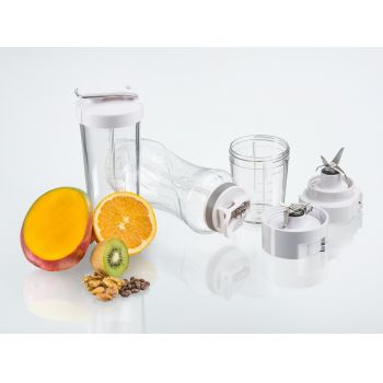 Set Accesorii Power Blender Delimano Utile Power