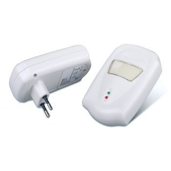Set 2 buc Pest Repeller