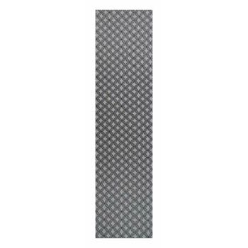Traversa Decorino Modern & Geometric CT324-131201, Gri, 67x250 cm
