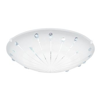 Plafoniera Interior Margitta 1, LED 11W