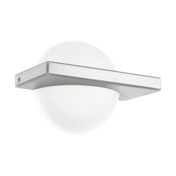 Aplica Interior Boldo, LED 11W