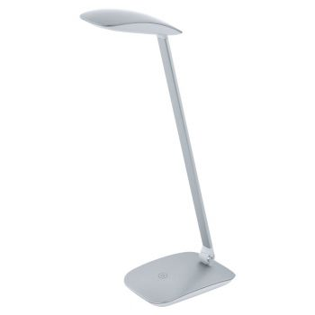 Lampa Birou Cajero, Variator Touch, LED 4,5W