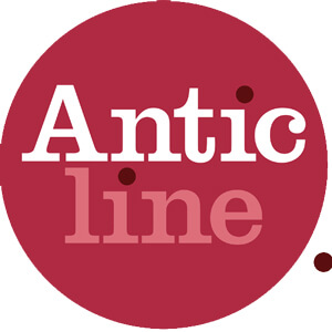 Brand-ul Antic Line