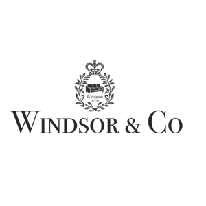 Brand-ul Windsor & Co Sofas