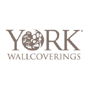 Brand-ul York Wallcoverings